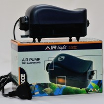 SICCE AIR Light 3300 Air Pump