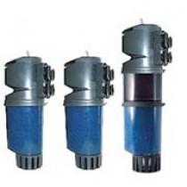 SICCE Shark ADV Internal Power Filters