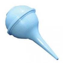 Bulb Syringe Aspirator Sterile 2oz