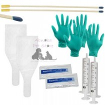 STIP Tip Pipette ArtificiaI Insemination Kit