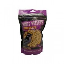 Suet To Go Insect Suet Pellets 550g