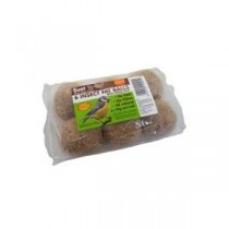 Suet to Go – Suet Fat Balls with Mealworms