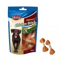 Trixie PREMIO Chicken Bites 100g