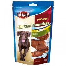 Trixie PREMIO Chicken Drumsticks 5 pcs/95 g