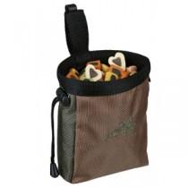 Trixie Baggy Snack Bag – ø 10 × 14 cm
