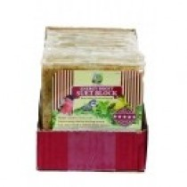 Walter Harrison's Suet Block With Seed and Insects 300g