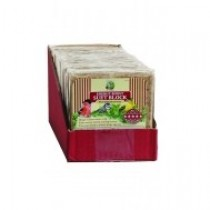 Walter Harrison's Suet Block With Added Mealworms 300g
